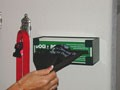 dogitpot litter bag dispenser