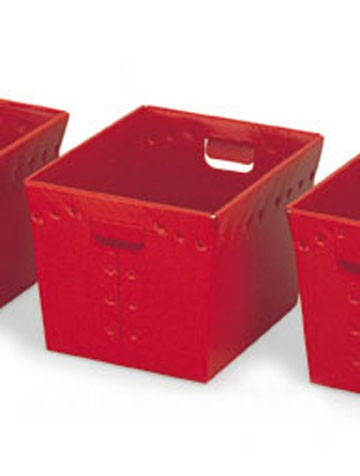 Colored Corrugated Plastic Mail Totes Us Mail Supply