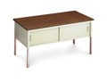 mail sorter tables