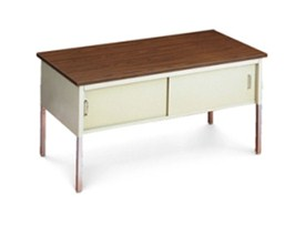 60-Inch Wide Mailroom Tables