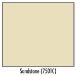 Sandstone STD-4C Commercial Mailbox Finish