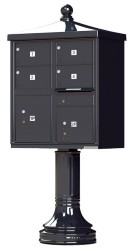 Decorative Mailboxes for Apartments for Sale Online