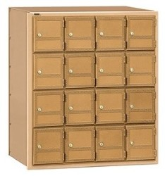 Horizontal Apartment Mail Boxes for Sale Online