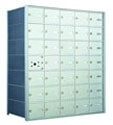 Commercial Horizontal Mailboxes for Sale