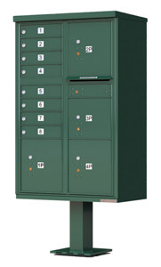 Buy Mailboxes Online Commercial Mail Boxes Residential