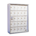 Cell Phone Lockers for Sale Online