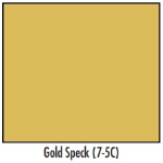 Gold Speck 4 Tenant 4C Multi Unit Mailbox