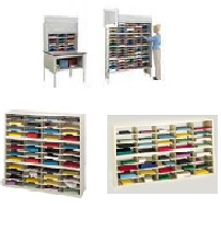 Mail Sorters for Sale Online