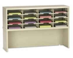 Mailroom sorters organizers office literature organization units mailroom cabinet organizers solutioingenieria Choice Image