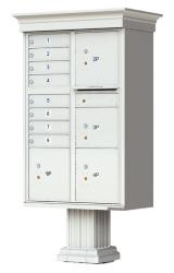Apartment Mailboxes for Sale Georgia