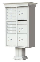 Apartment Mailboxes for Sale in Texas