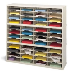 Mail Sorters for Sale in Texas