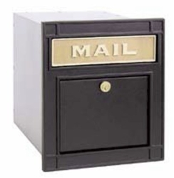 Residential Mailboxes for Sale California