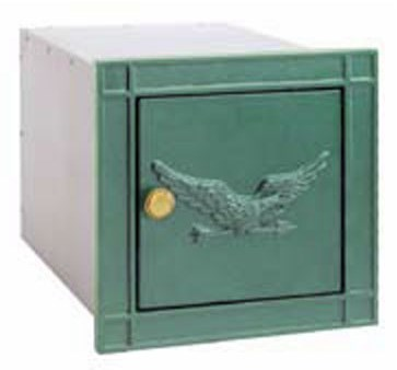 Residential Mailboxes for Sale North Carolina