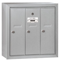 USPS Approved Mailboxes for Sale Texas
